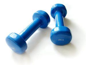 weights-2-1495625-1280x960